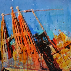Barcelona 171_81x130cm