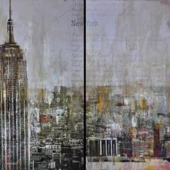 New York 111_2x100x100cm__sold