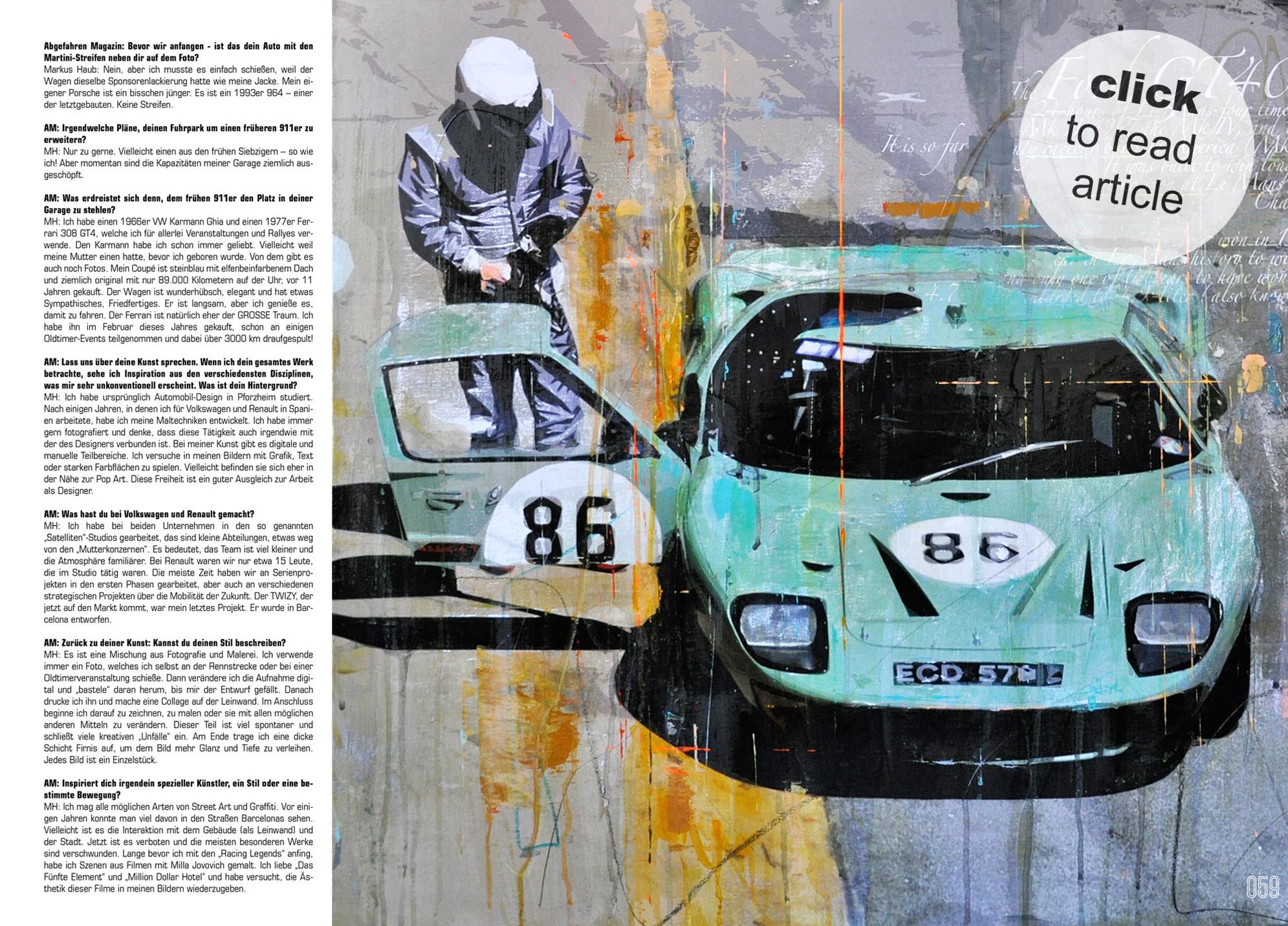 Erfreut Zeichne Mein Auto Bilder - Schaltplan Serie Circuit ...