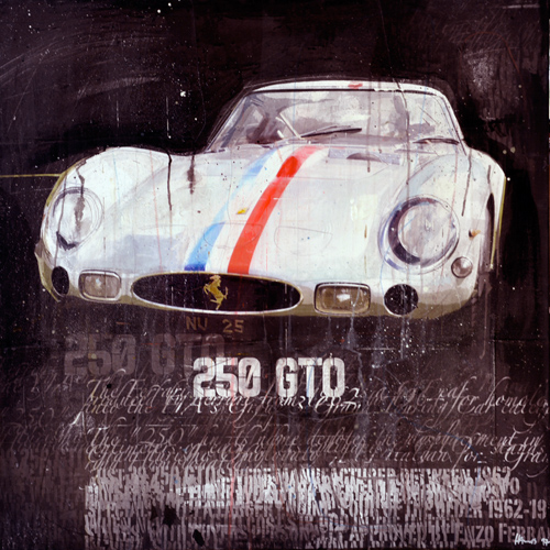 Racing Legends 798_100x100