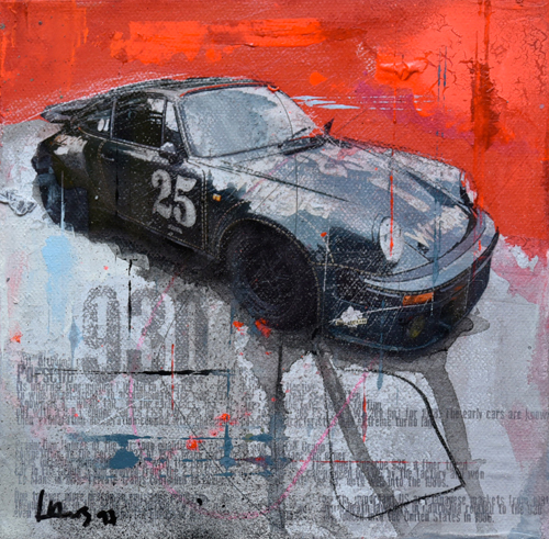 Racing Legends 880_20x20