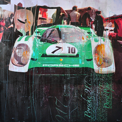 Racing Legends 235_120x120cm