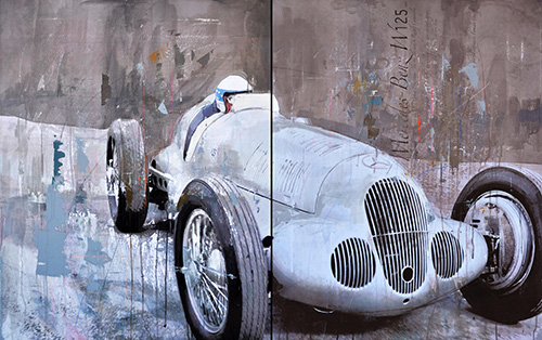 Racing Legends 248_2x73x92cm--sold