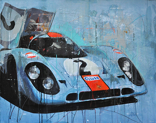 Racing Legends 299_92x73cm--sold
