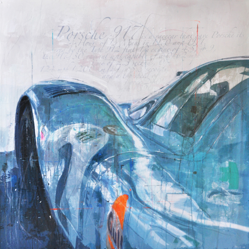 Racing Legends 400_100x100cm