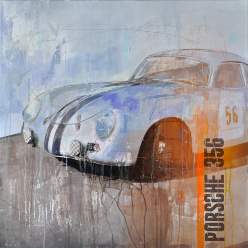 Racing Legends 478_80x80cm