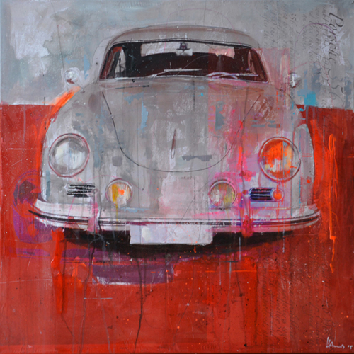 Racing Legends 530_80x80cm--sold