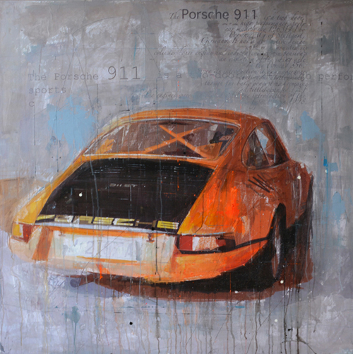 Racing Legends 535_120x120cm--sold