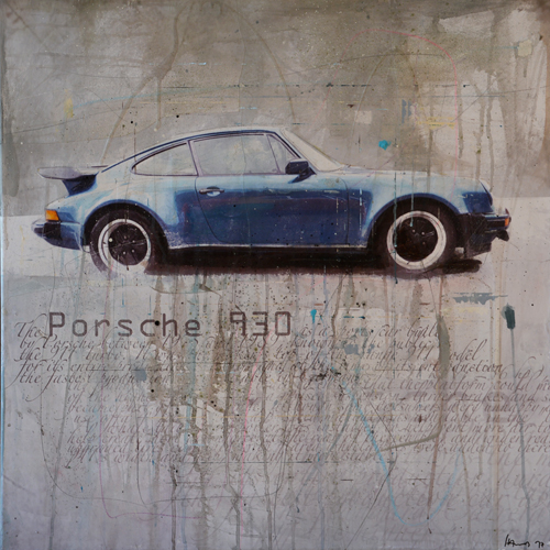 Racing Legends 787_80x80__sold