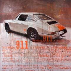 Racing Legends 878_100x100