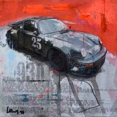 Racing Legends 880_20x20__sold