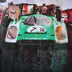 Racing Legends 235_120x120cm