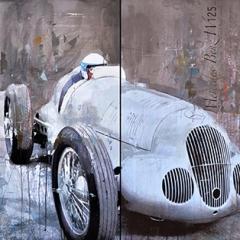 Racing Legends 248_2x73x92cm--sold