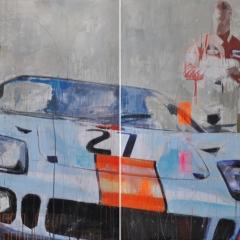 Racing Legends 403_2x100x100cm--sold