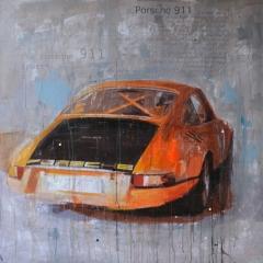Racing Legends 535_120x120cm--sold