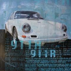Racing Legends 735_100x100__sold