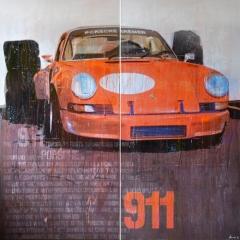 Racing Legends 772_2x80x170