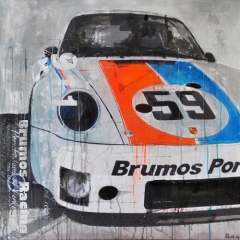 Racing Legends 402_80x80