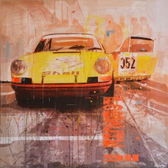 Racing Legends 767_80x80