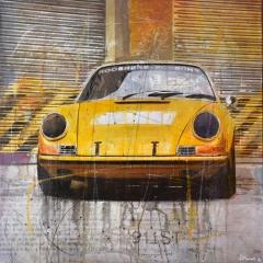 Racing Legends 896__80x80cm__sold