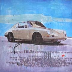 Racing Legends 936__80x80cm