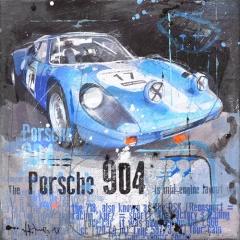 Racing Legends 950__20x20cm