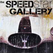 speedstar-gallery
