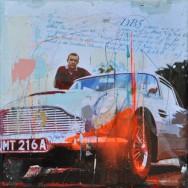 stars&cars_72